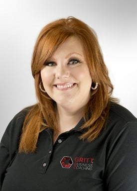 Tiffany Richoux GRITT Business Coaching Page