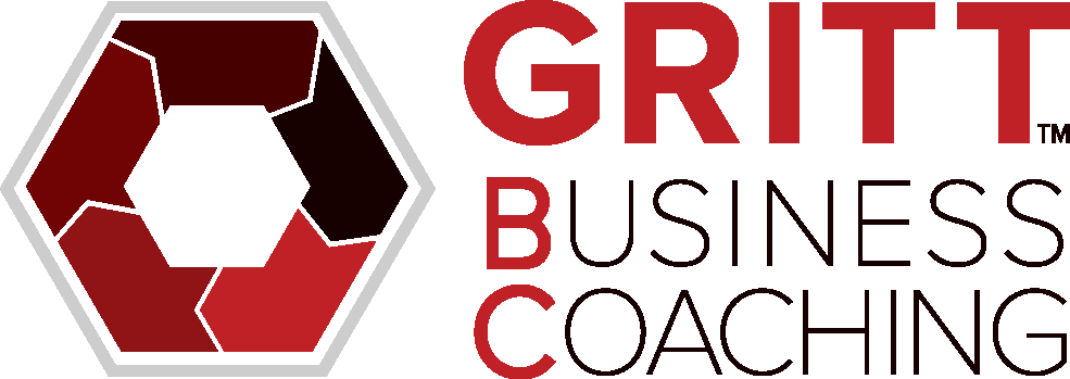 GRITT Business Coaching