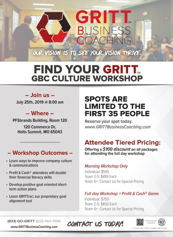 GRITT Business Coaching 2019_0625
