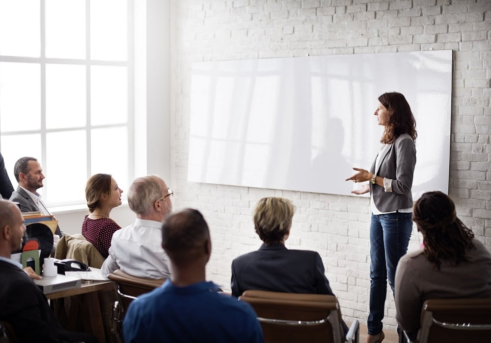 Business Coaching - Your Best Investment