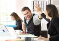 Disengaged Employees Are Your Fault Tips for Engaging Your Team Sprints Starting Today
