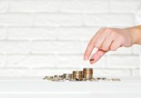Why Employers Should Battle Financial Illiteracy