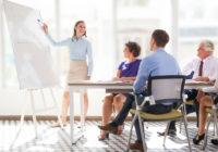 executive coaching companies,