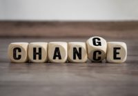With 2020 Insights in Tow, Change is Ahead for 2021